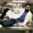 ✓ Rashesh Patel