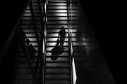 Stairs Osaka
