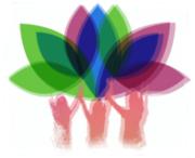 III Congreso Internacional de Expresión y Comunicación Emocional. El arte, fuente universal de expresión de las emociones y educación. Nuevo México. CIECE-19