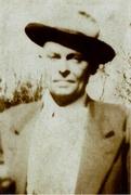 Johnie Rufus Collins
