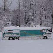 mci9 coach snow