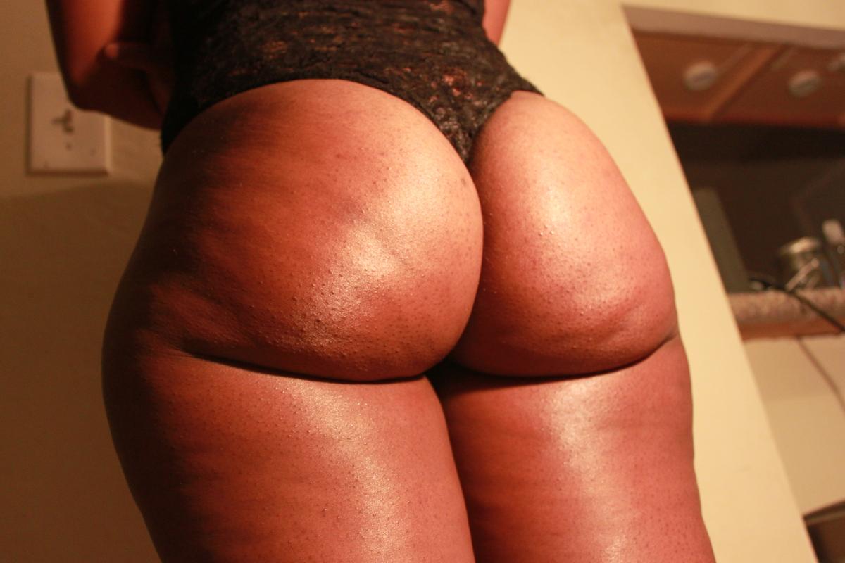 Ms Sexxy Azz
