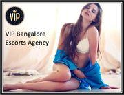 VIP Bangalore Escorts Agency