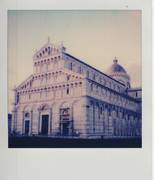 Pisa (1)