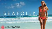 Shop Online - All Over-swim Collection By Seafolly!
