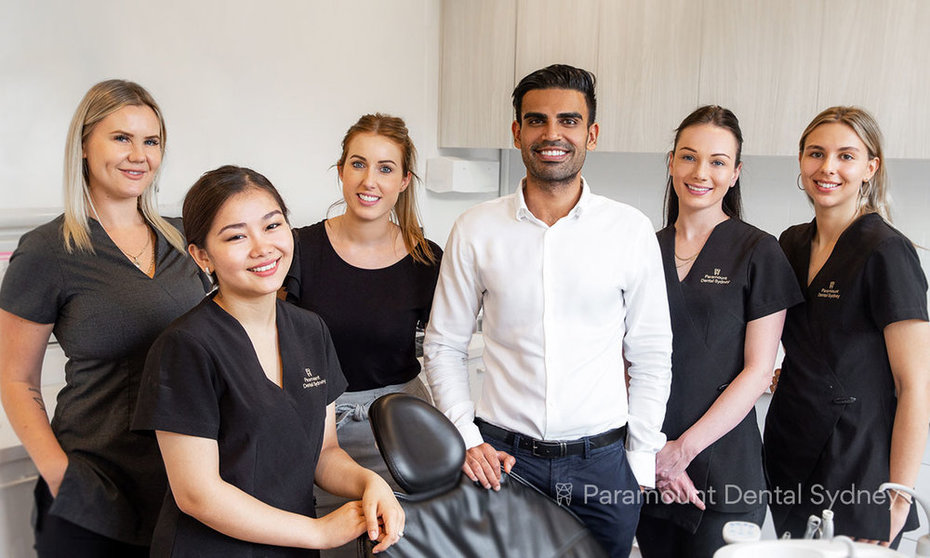 ©+Paramount+Dental+Sydney+Meet+Our+Team