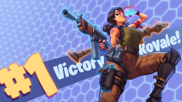 How to find a fortnite account generator for your ps4