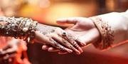 Islamic Wazifa for Love Marriage in Urdu