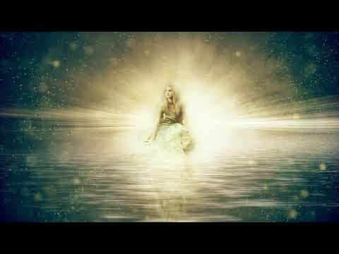 698 hz | Activate the Lightworker Code | Step into Divine Purpose