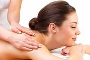 nuru body to body massage in delhi