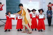 schools in sector 57 gurgaon