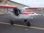 2012 Zenith 701