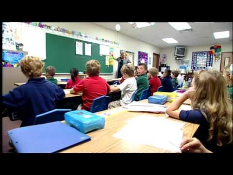 Schools Los Gatos - Los Gatos Christian School