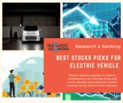 Expert Stock Picks of the good Stocks to Buy Now