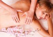 female to male body to body massage