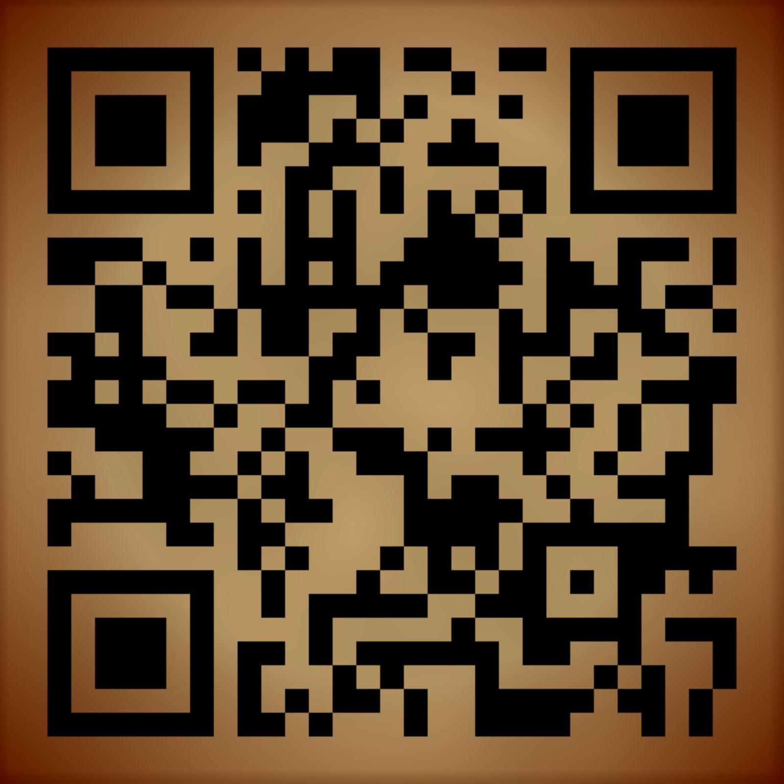 3439933865?profile=original