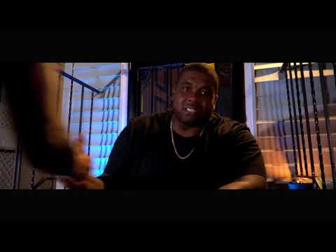 Bynoe - P.S. to My Haters (feat. Sonaro) Official Video