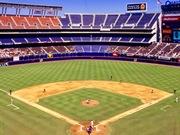 Qualcomm Stadium; San Diego, CA (retired)