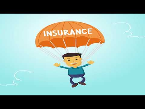 Health Insurance Helps To Protect Your Family