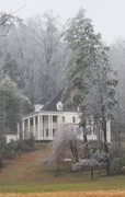 Guide to Antebellum Flat Rock