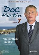 Doc Martin (2004-)