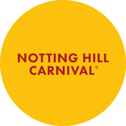Notting Hill Carnival 2019