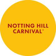 Notting Hill Carnival 2019