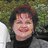 Mary Beth Sancomb-Moran