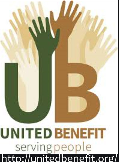 United Benefit