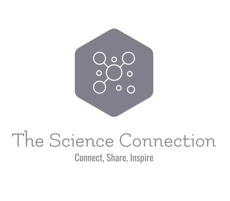 thescienceconnection Logo