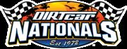 DIRTcar Nationals - Volusia Speedway Park