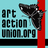 kathleen {art action union}