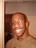 Apostle Matthew S. McCain Sr.