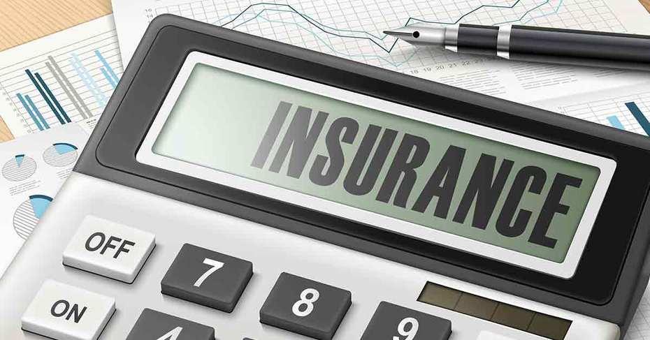 Calculate Health Insurance Premium - Coverfox