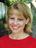 Gail Corder