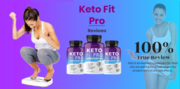 https://ketodietsplan.com/keto-fit-pro/