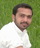 Zeeshan Abdul Gondal