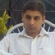 Badar-E-Alam-Anwar