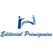 Editorial Primigenio