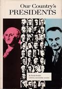 ~ Special Publication series ~ 1967-1989