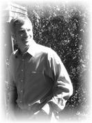 Jeffrey De Wolf