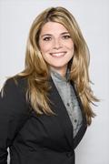 Erica A. Weinrich