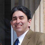 Charles P. Rocha