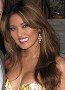 Michelle Sanchez