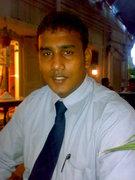 prabhumurthy