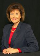 Kathleen Richardson-Mauro