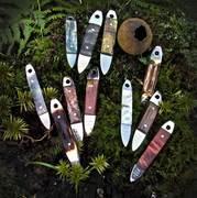 2019 - Tuna Valley - Knife Pick - Group Shot