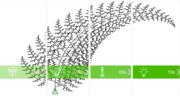 Συμπόσιο-ημερίδα: Το δένδρο τηςlogoεν Ελλάδι