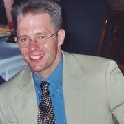 Albert Gunn