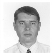 Ivan Petryshyn